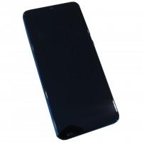 Huawei Y6p  Dual SIM 64GB 3GB RAM MED-LX9N  Emerald Green Smartphone gebraucht