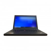 Lenovo Thinkpad_X240 TP00048A, Intel Core i5-4300U, 8GB RAM, 128GB SSD