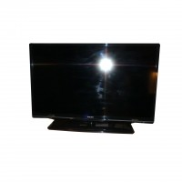 Philips 32PFL3158K/12 (81 cm) 32 Zoll Full HD LED TV 100 Hz Fernseher