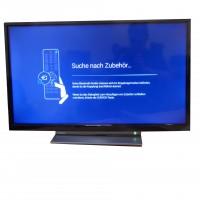 "Toshiba 32WA3B63DA LED-Fernseher (32"") gebraucht A"
