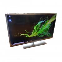 """Philips 40PFL5007K LCD-Fernseher (40"""") gebraucht Artikel"""