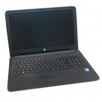 """HP 250 G4  Intel Celeron N3050, 2x 1.60GHz 15.6"""" 4GB 1TB ohne Betriebsystem"""