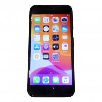 iPhone 7 128GB, 2x 2.34GHz Hurricane + 2x Zephyr, 2GB, iOS 13.1.3