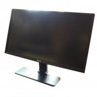"""Benq GW2470M 23,8"""" Full HD 1920x1080 Monitor gebraucht"""