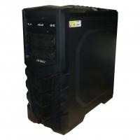 PC Intel i7-6700, NVIDIA GeForce GTX960, 16GB RAM, 1TB HDD