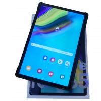 Samsung Galaxy Tab S5e 10.5 T720 64GB, schwarz SM-T720NZKA Tablet gebraucht Artikel