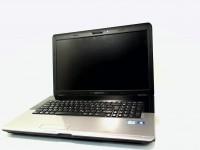 "Medion Akoya E7218 Intel Core i3-2310M 17.3"" 4GB 300GB Windows 10 Home Notebook"