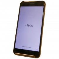 Iphone 8 Plus 64 GB, Full-HD, Schwarz Gebraucht