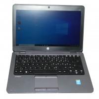 HP EliteBook 820 G1, Intel Core i5-4300U, 4GB, 180 GB,Intel HD Graphics 4400 (IGP),Gebraucht