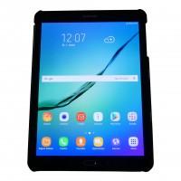 Samsung Galaxy Tab S2 9.7 T819 32GB, schwarz, LTE (SM-T819NZKE) gebraucht Artikel