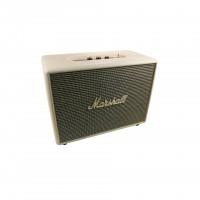 Marshall Woburn creme, 90W RMS, 35Hz-22kHz, Bluetooth, gebraucht Artikel