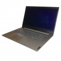"Lenovo IdeaPad 3 AMD Ryzen 5 4500U 2.3 GHz 17,3"" 8GB 512GB SSD Windows 10 Notebook"