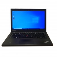 "Lenovo ThinkPad X230, Intel Core i5 4300U, 12,5"","