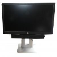 """HP EliteDisplay E202, 20"""" (M1F41AA) 1600x900 7ms LED TFT inlk. Soundanlage"""