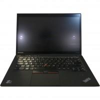 Lenovo Thinkpad X1 Carbon i7-3667U 2x2.0GHz , 8GB ,ohne M.2 SDD, Gebraucht