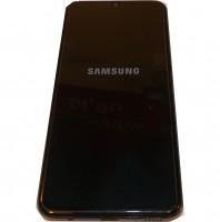 Samsung Galaxy A40 Duos A405FN/DS 64 GB, Smartphone Gebraucht