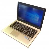 "HP ProBook 5330m Intel Core i5-2520 2.40GHz 13.3"" 4GB SSD 240GB Windows 10 Notebook"