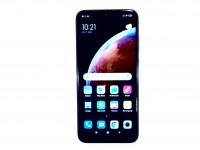 Redmi Note8T 64GB 4GB RAM Starscape Blue Smartphone gebraucht