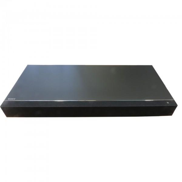 Sony HT-XT100 Soundbar schwarz Bluetooth HDMI gebraucht Artikel