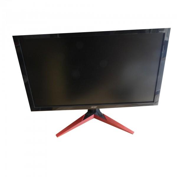 """Acer KG241Q 23.6"""", 1920x1080, Gebraucht"""