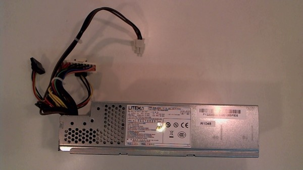 LiteOn PE-5221 Netzteil 220W