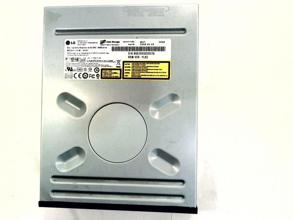 LG BluRay-Brenner GH20NS15 SATA Laufwerk