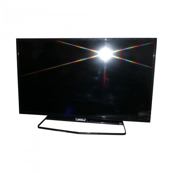 "Philips TV 32PFK5500/12 16:9 HD 32"" (80 cm) LED Fernseher gebraucht"