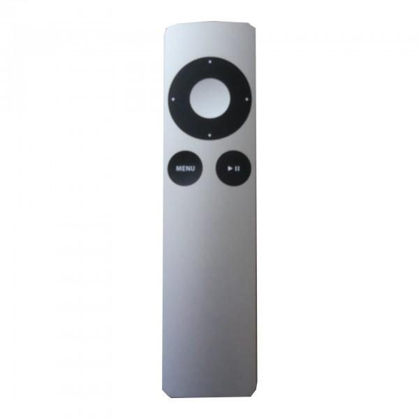 Apple Remote MC377Z/A