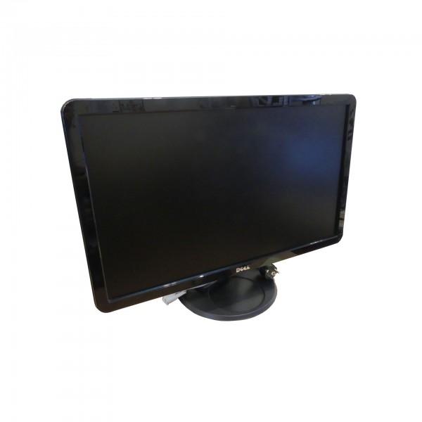 "Dell s2309wb 51cm 58,4cm (23"") Full HD (1080p) 1920 x 1080"