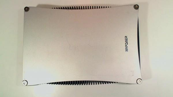 """MaPower Externer DVD Brenner 5,25""""(13,335cm) mit Netzteil gebraucht Artikel"""