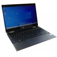 """HP Spectre X360 13-ap01210ng, 16GB, 1TB M.2, 13,3"""", Windows 10, i7 8565U, gebrauchter Artikel"""