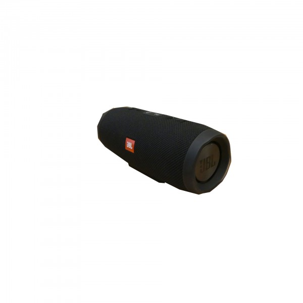 JBL Charge 3 Bluetooth Speaker 65 Hz – 20 kHz