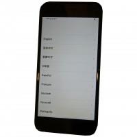 iPhone 7 Black 32GB, 2x 2.34GHz Hurricane + 2x Zephyr, 2GB RAM, iOS 13.1