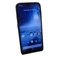 Nokia 4.2 TA-1157 32GB schwarz Smartphone gebraucht