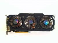 GIGABYTE Radeon R9 280X  Gebrauchter Artikel