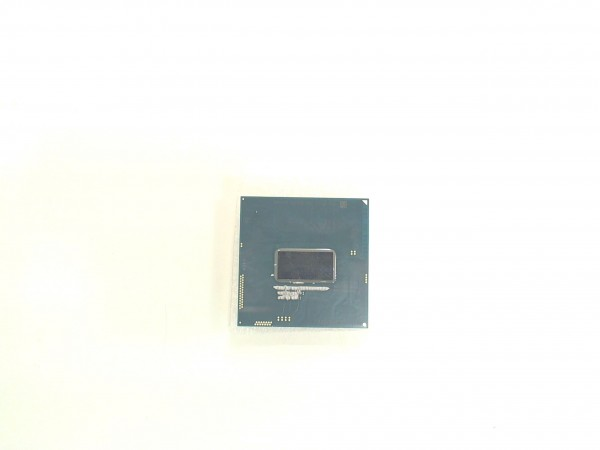 Intel Core i5-4200M Prozzesor SR1HA 2x 2.50GHz, tray (CW8064701486606)
