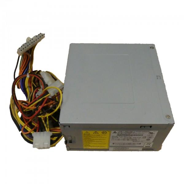 Delta Electronics DPS-300AB-19 B 300W ATX Netzteil