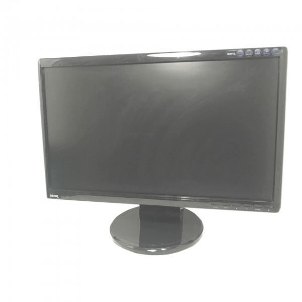 "Benq T2210HD 54.6 cm (21.5"") 1920x1080 5ms LCD TFT ETH8A02500SL0"