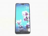 Huawei P20 EML-L09 128GB Smartphone gebraucht
