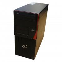 Fujitsu Esprimo P720 E85+ PC, Intel Core i3-4150, 4 GB RAM, Intel HD Graphics