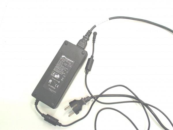 Fortron FSP135-ASAN1 135 Watt Netzteil