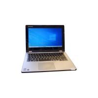 Lenovo Yoga 2.11 YB09981843, Intel Pentium N3540, 4GB, 250 GB, Intel HD Graphics, Notebook