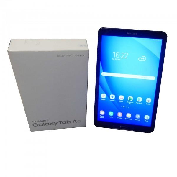 Samsung galaxy tab a6 32 gb 10 1 gebraucht tablet for An und verkauf gebrauchtmobel