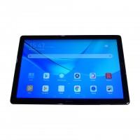 Huawei MediaPad M5, 4GB RAM, 32GB, CMR-W09, Tablet, gebraucht
