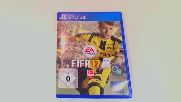Sony Playstation 4 Spiel - USK 0
