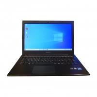 "Medion Akoya S4220 Intel Core i3-2310M 17.3"" 4GB 300GB Windows 10 Home Notebook"