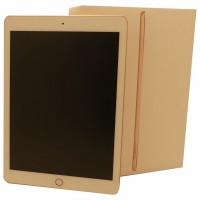 """Apple iPad (6th Generation) MRJN2FD/A 10.2"""" 32GB Gold gebraucht Tablet"""