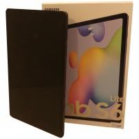 Samsung Galaxy Tab S6 Lite 64GB, schwarz, Wifi , gebraucht Artikel