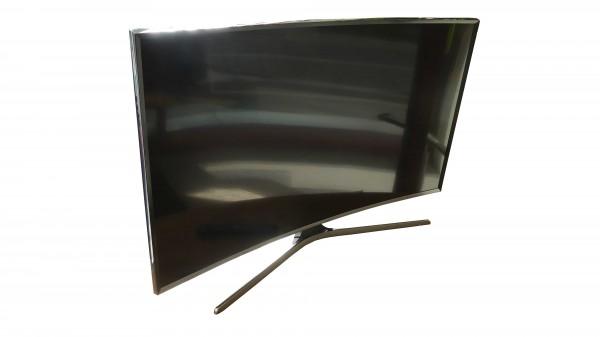 """Samsung UE48J6350 48""""/122cm Full-HD LCD-Fernseher gebraucht Artikel"""