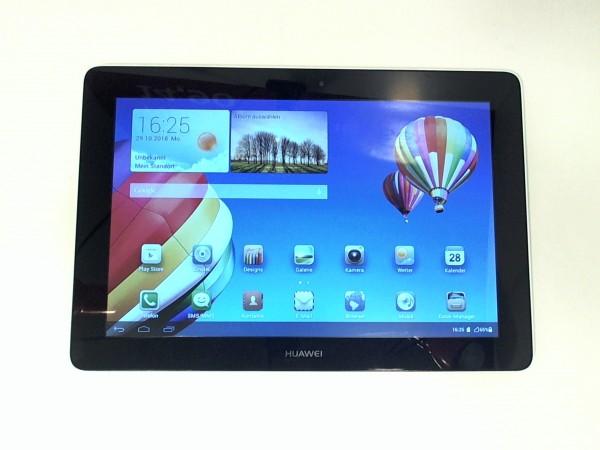 Huawei MediaPad 10 Link 3G S10-231U Tablet gebraucht Artikel